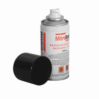 Mitrebond Activator Spray 200 ml P-1