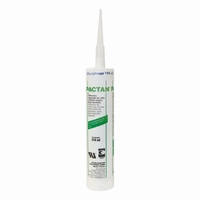 Pactan kit hittebestendig Tube 150 ml P-1